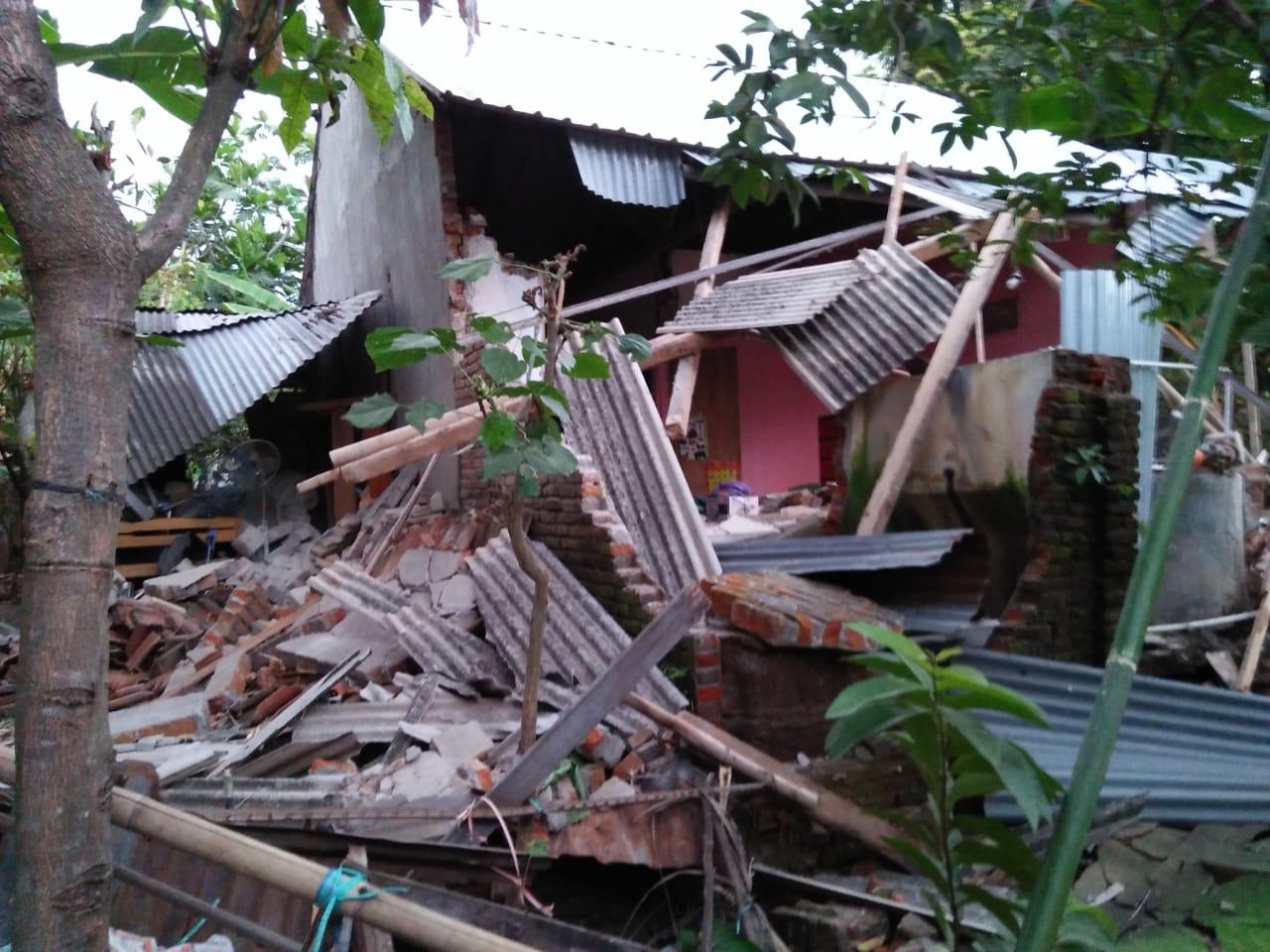 https://stichtingvlok.nl/wp-content/uploads/2018/08/West-Lombok-3.jpg