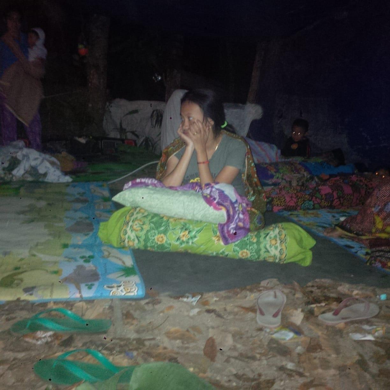 https://stichtingvlok.nl/wp-content/uploads/2018/08/West-Lombok-7-de-nacht-doorbrengen-in-de-open-lucht.jpg