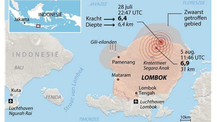 https://stichtingvlok.nl/wp-content/uploads/2018/08/aardbeving-Lombok-met-info-aug-18.jpg